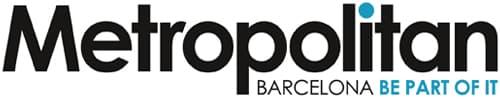 (barcelona-metropolitan.com)