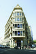 IH Barcelona School.jpg