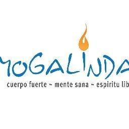 Yogalinda