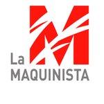 LA MAQUINISTA.jpg