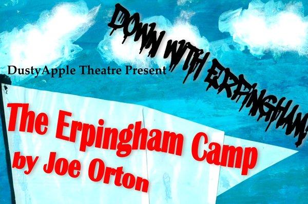 Erpingham Camp