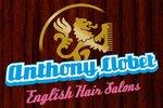 anthony01BRnew.jpg