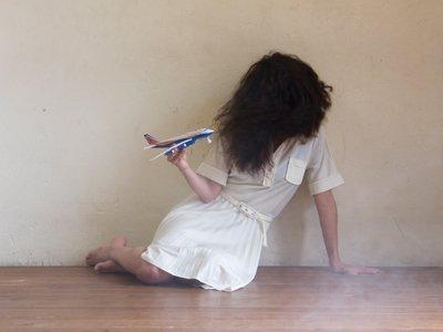 Arts in Movement: Dance in Catalunya 1966-2012