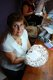 Antonia Jaures i Vallalta