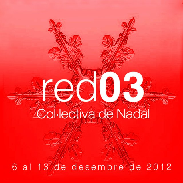 Collectiva Nadl 2