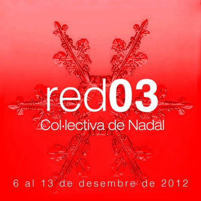 Collectiva Nadl 2