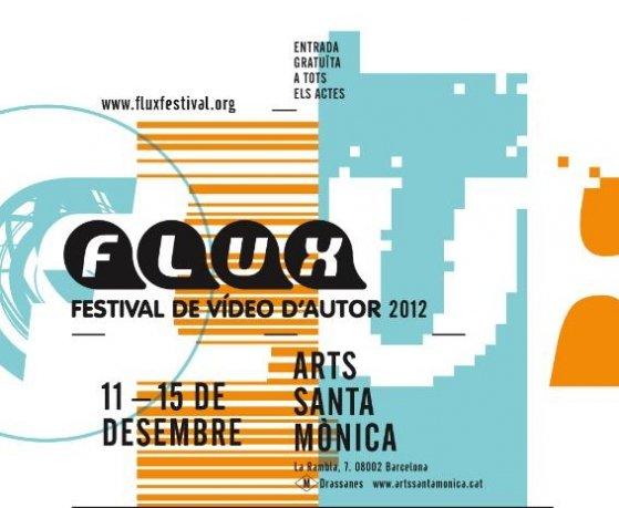 Flux Festival 2