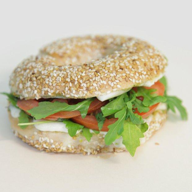 sandwich vegetal.JPG