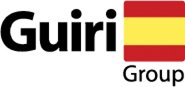 Guiri Business logo