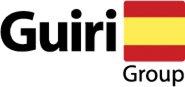 Guiri Business logo