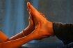iStock massaging feet photo(1).JPG