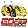 gocar4.jpg