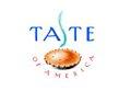 taste_of_america.jpg
