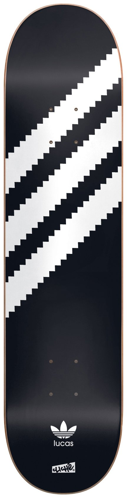 Cliche Adidas colab.JPG