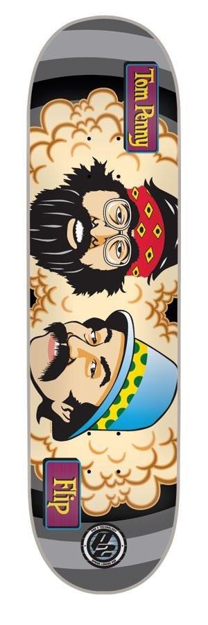 flip-penny-cheech-chong-p2-skate-deck.JPG