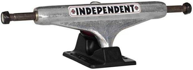 independent-149-forged-bar-series-polished-trucks-front.JPG