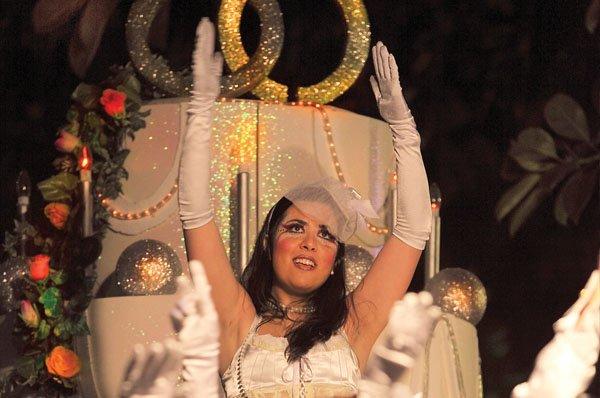 Carnival Time 2