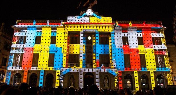 Festes de Santa Eulàlia 2013