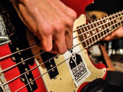 Guitar Fest BCN