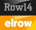 row14.JPG