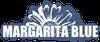 logo_margarita_blue_azul.png