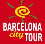 bcn city tours logo.jpg
