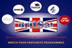 Britsat JAN2012 copy online directory.PNG