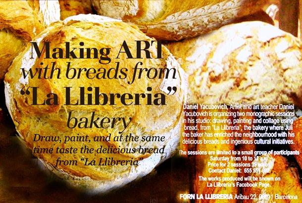 Bread RS.jpg
