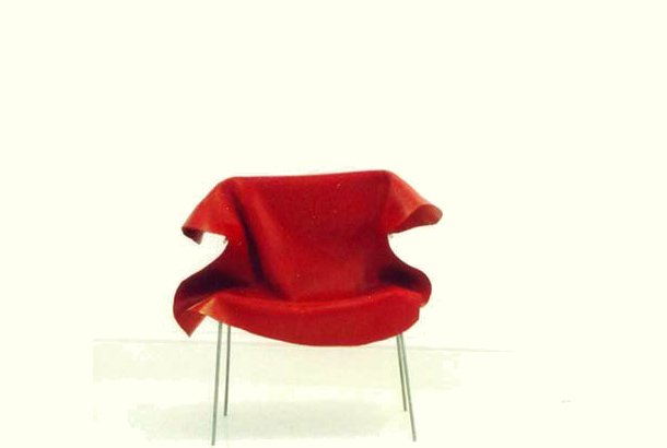 Chair Design. Daniel Yacub copy.jpg