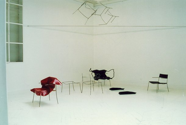 Chairs Installation Vin+ºon copy.jpg