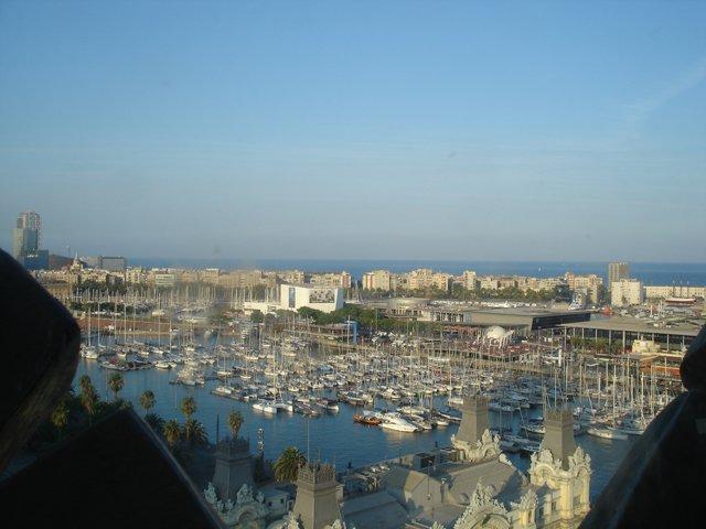 view-of-sea.jpg