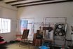 5 Interior Art Studio copy.jpg