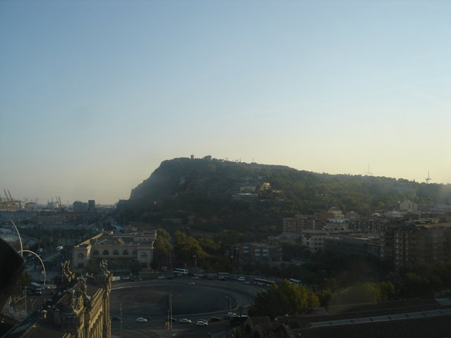 view-of-montjuic.jpg