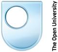 OU-Logo-improved.png