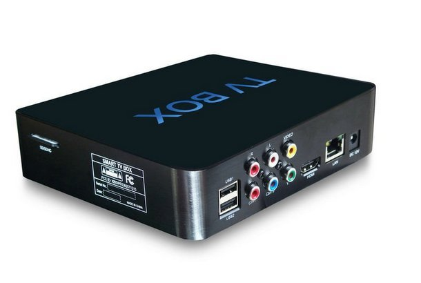 Android_Based_IPTV_Box_with_Night_Light.jpg