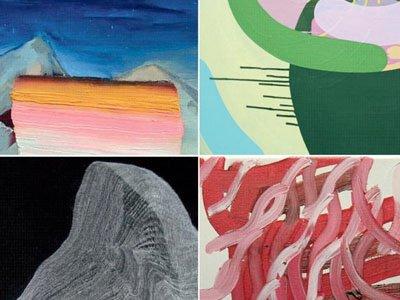 quatre d'art