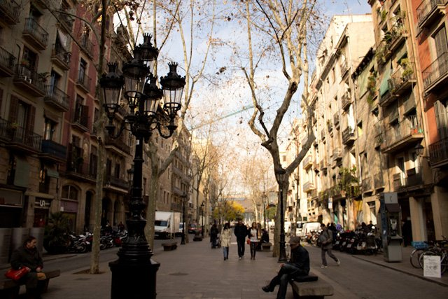1-tashoma-lemard-www.barcelona-metropolitan.com-1-2.jpg