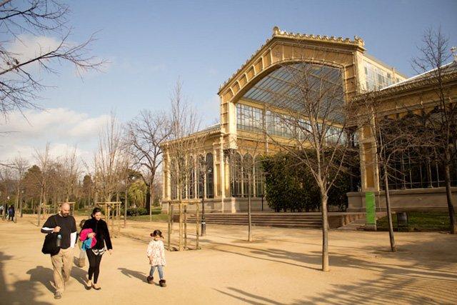 3-tashoma-lemard-www.barcelona-metropolitan.com-1-7.jpg