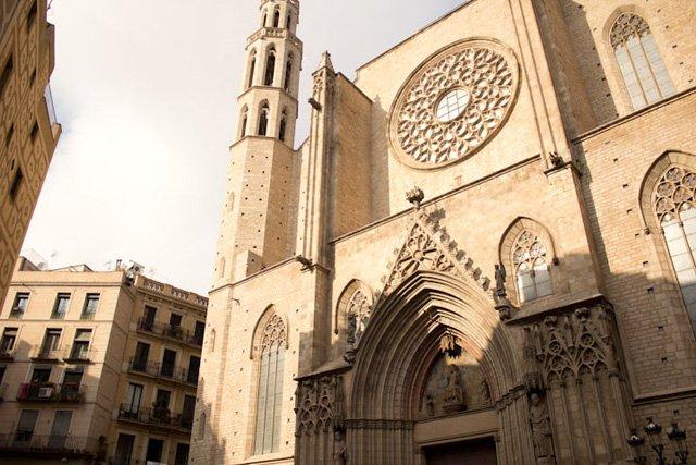 4-tashoma-lemard-www.barcelona-metropolitan.com-1-5.jpg