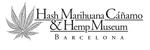 logo_bcn_hemp.png