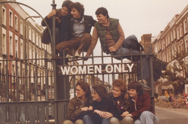 Films de dones