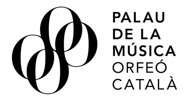 Palau_Orfeó-01.jpg