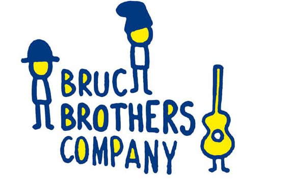 Bruc Brothers
