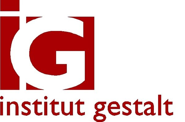 Gestalt Institut