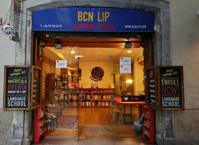 BCNLip