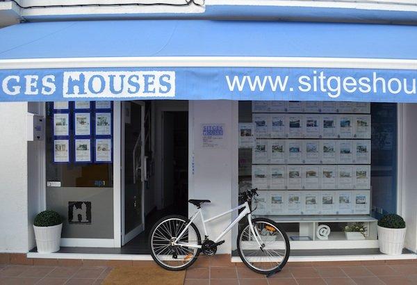 Sitgeshouse6.jpg