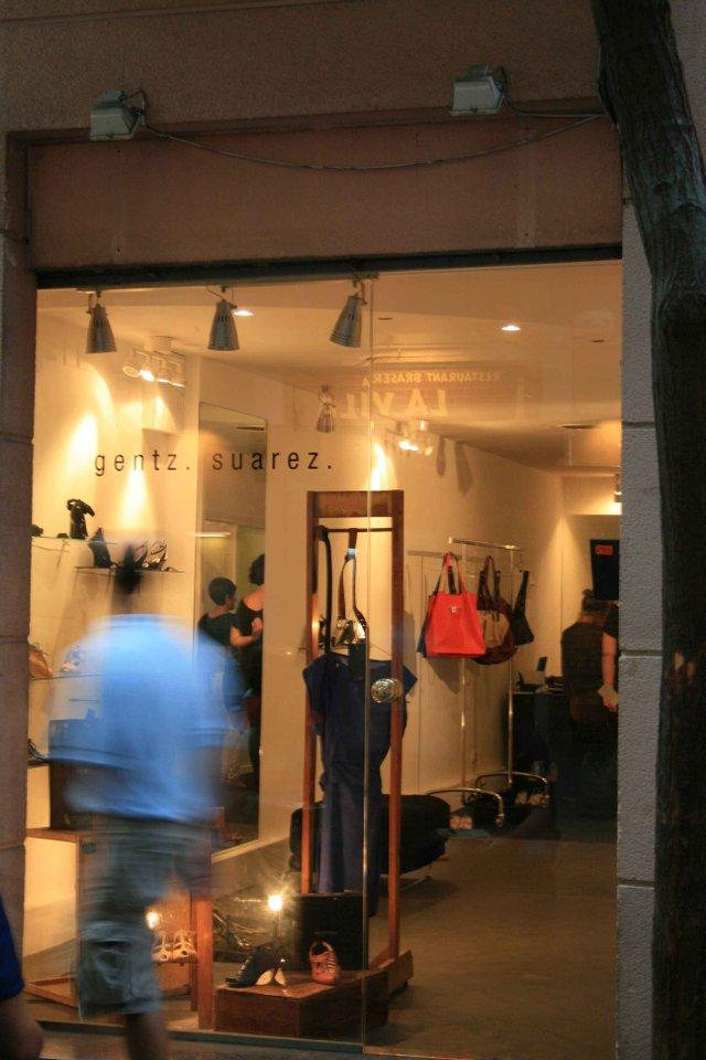 Independent-shops2.jpg