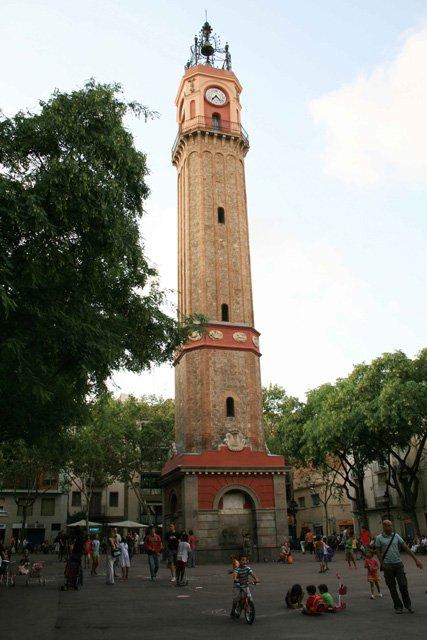 Clocktower2.jpg