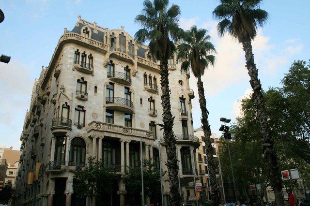 Hotel-Casa-Fuster.jpg