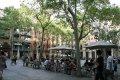 Plaza-Virreina.jpg